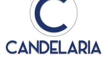 logo istituzionale versione blu