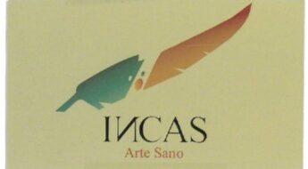 INCAS_page-000152