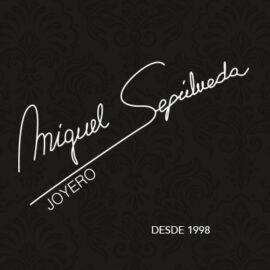 logo miguel sepulveda