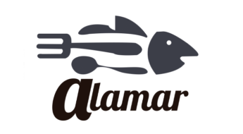 logo_alamar