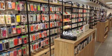 easyphone tienda 2