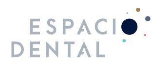 espacio dental