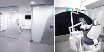 espacio dental1