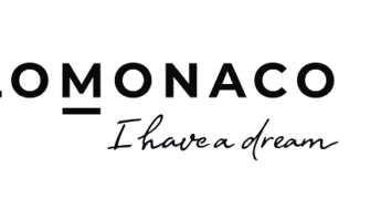 lomonaco logo para web