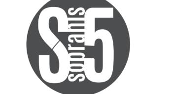 sopranis5