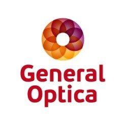 g.optica